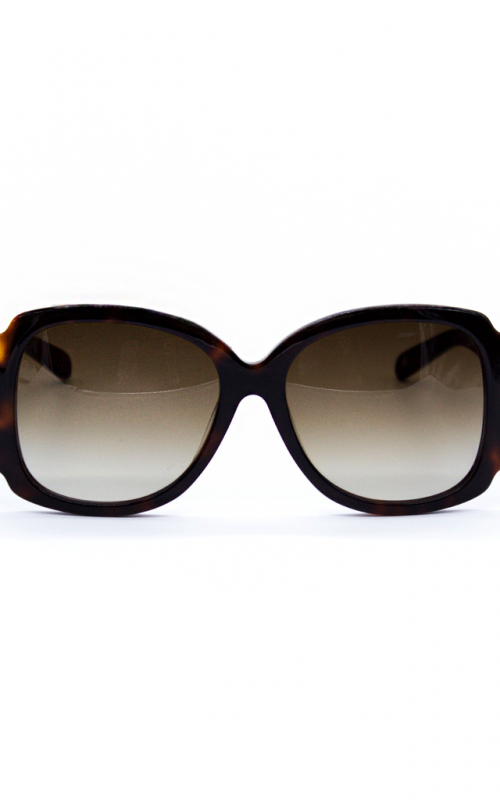 Paris | Shevoke | harry & Gretel | Sunglasses | Eyewear