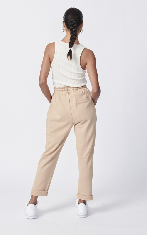 Track jogger | Harry & Gretel Perth | Ena Pelly | Lounge wear | Trackpants