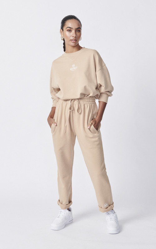 Track jogger   Harry & Gretel Perth   Ena Pelly   Lounge wear   Trackpants