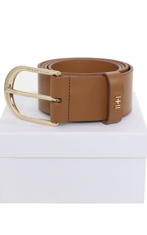 Nika Belt | Harry & Gretel Perth | Dylan Kain | Belt | Accessories
