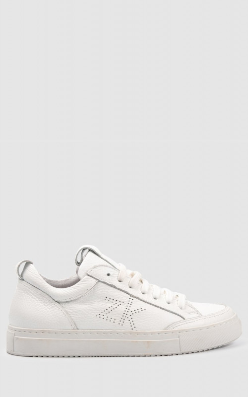 The Ticket Sneaker | Harry & Gretel perth | Zoe Kratzmann | Sneakers