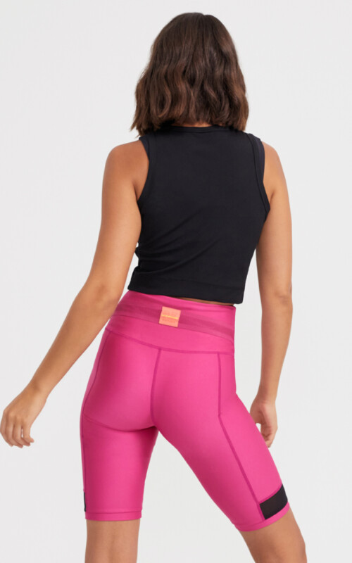 Double Team Tank | PE Nation | Harry and Gretel Perth | Activewear | Top