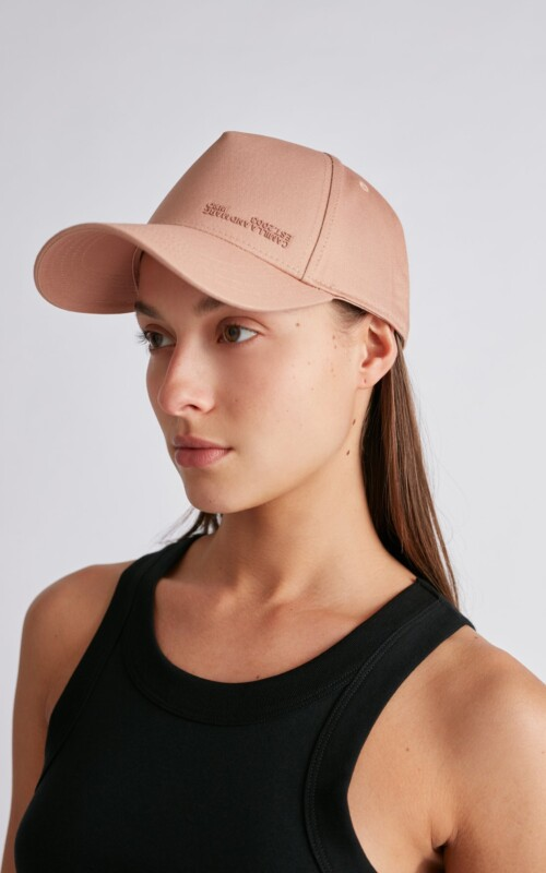 Denver Cap Italian Clay | C&M | Harry & Gretel Perth | Accessories | Cap |