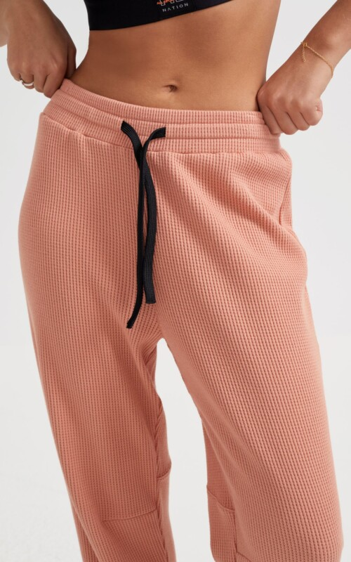 Rebound Trackpant   PE Nation   Harry & Gretel Perth   Active   Lounge  