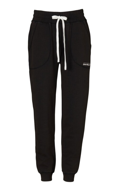 Essential Trackpant | Ena Pelly | Harry & Gretel Perth | Lounge | Bottoms |