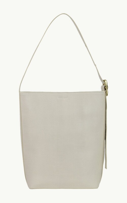 Everyday Slouch Bucket Bag | Brie Leon | Harry & Gretel Perth | Bags |