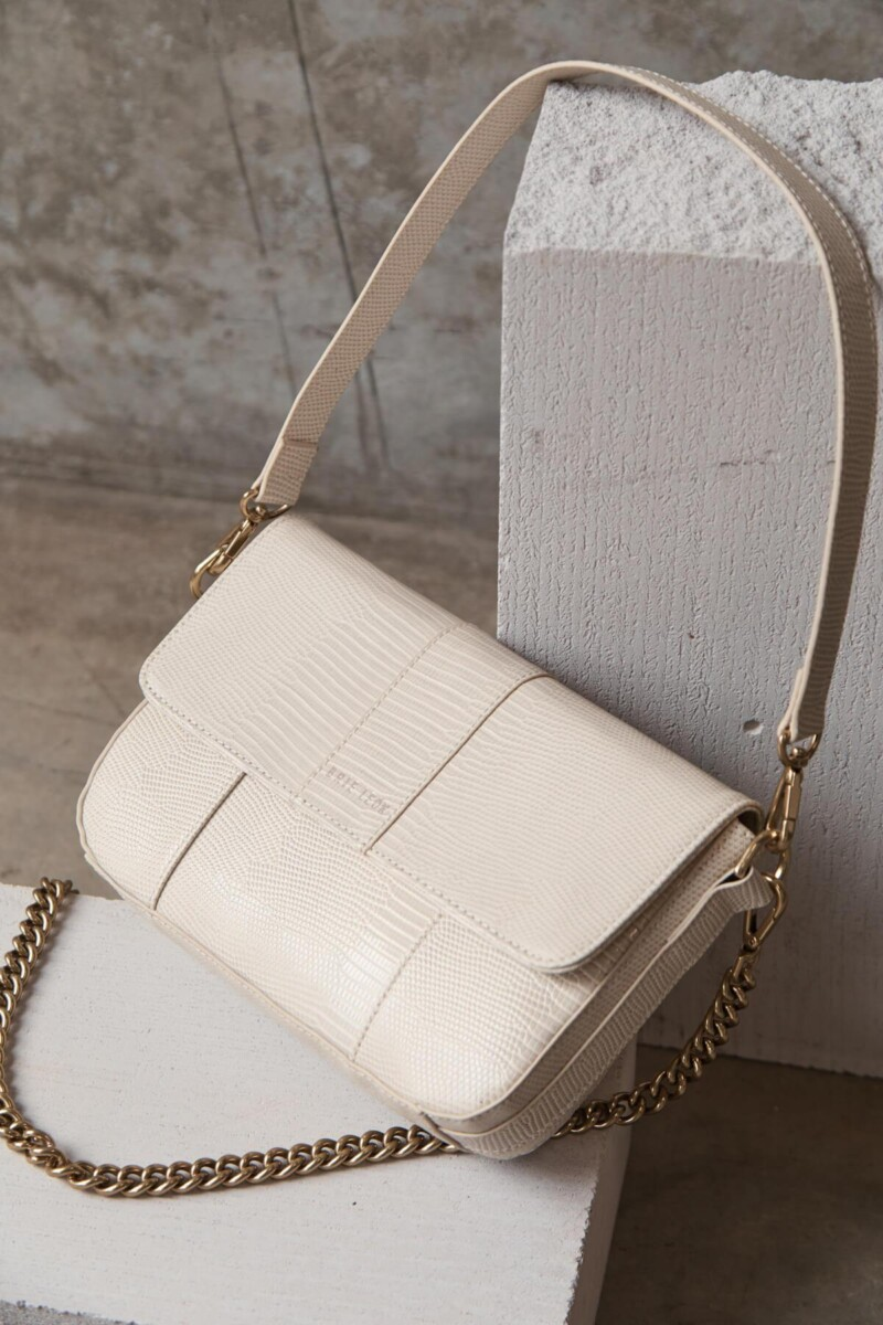 Isabel Bag Stone | Brie Leon |Harry & Gretel Perth | Bags | Accessories
