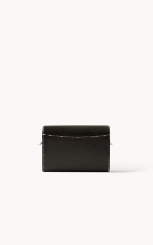 The Juicy Phone Wallet | Dylan Kain | Harry & Gretel Perth | Accessories