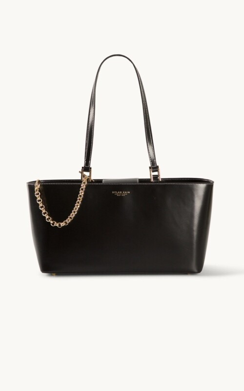 The Ryann Tote | Dylan Kain | Harry & Gretel Perth | Bags | Accessories |