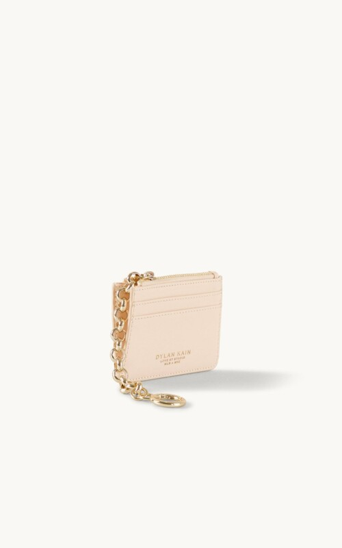 The Palvin Card Holder | Dylan Kain | Harry & Gretel Perth | Accessories |